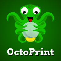 Octoprint.png